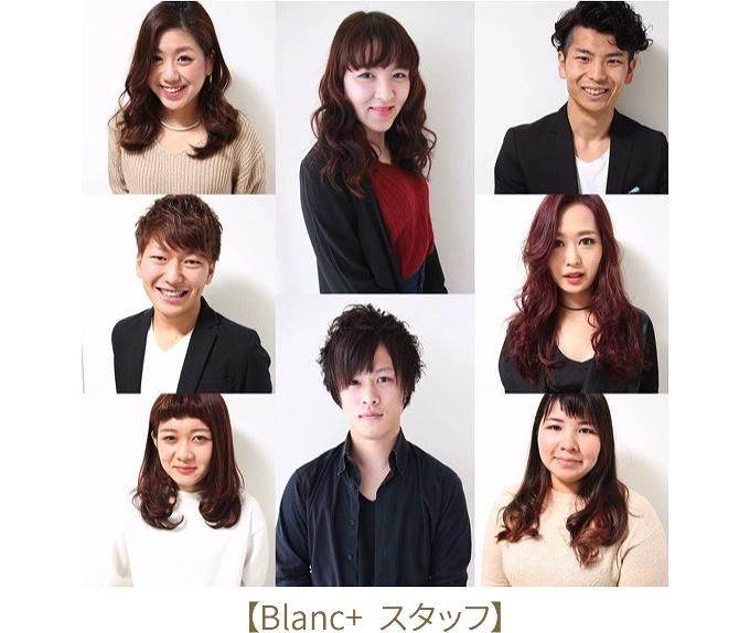 news6-3
